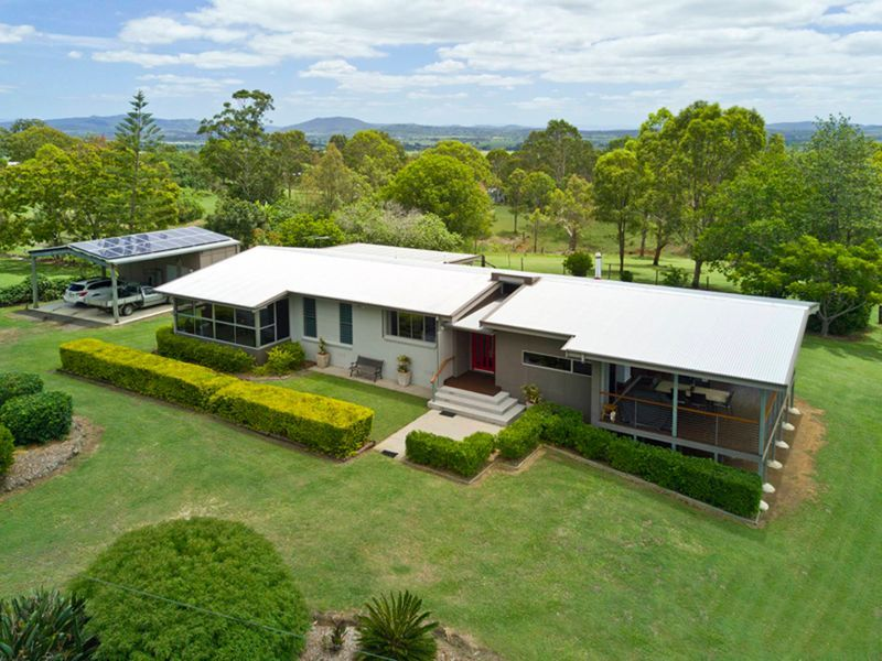 26 Freeman Road, Veresdale QLD 4285, Image 0