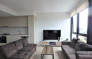 Picture of B1004/3 Blake Street, Kogarah NSW 2217