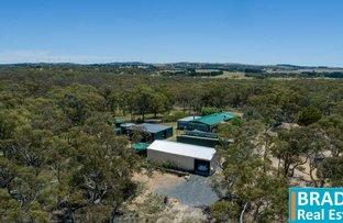 Picture of 106 Sandhills Road, Mount Fairy NSW 2580