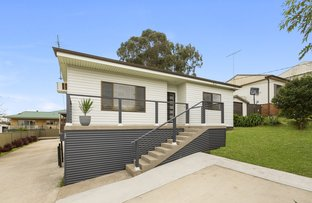 Picture of 8 & 8A Sullivan Street, Blacktown NSW 2148