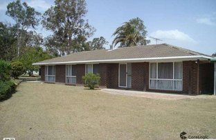 Picture of Lot 112/31 MARY STREET, Jimboomba QLD 4280