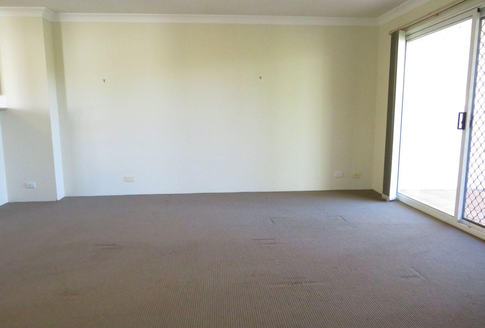 6/17-19 Nelson Street, Yeronga QLD 4104, Image 2