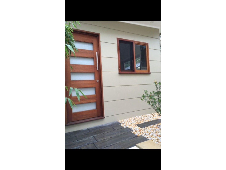 8 Edward Street, Narraweena NSW 2099, Image 0