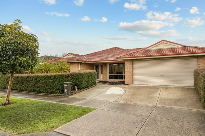 Picture of 58 Bailey Boulevard, KOO WEE RUP VIC 3981