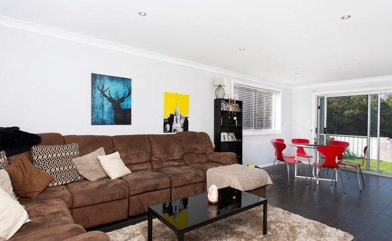 12A Joan Avenue, Warilla NSW 2528, Image 2