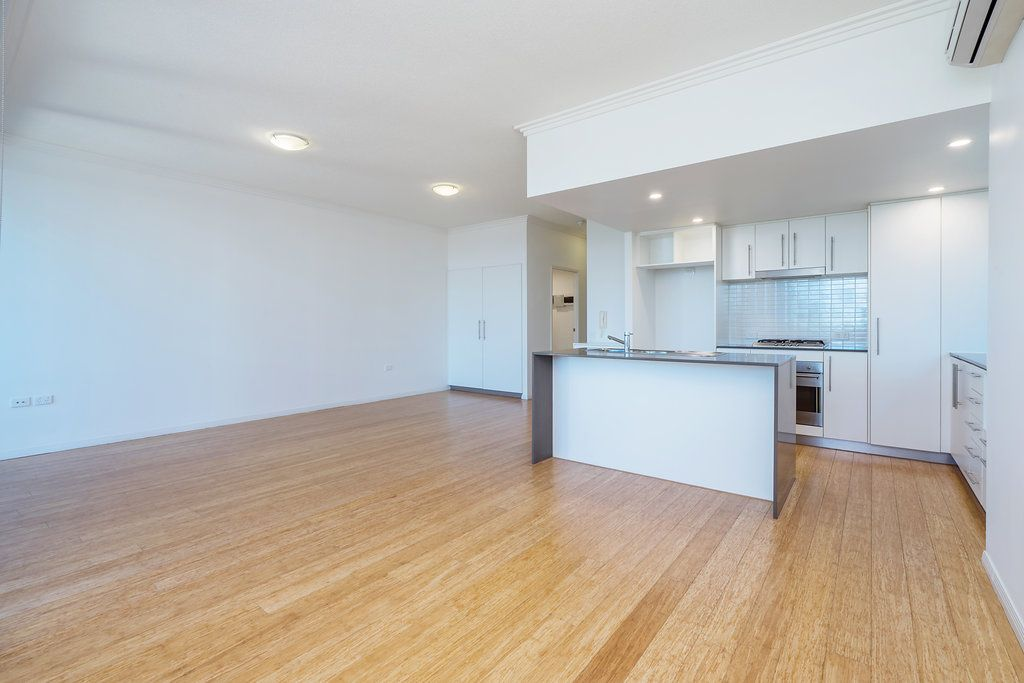 01/20-22 Thomson St, Tweed Heads NSW 2485, Image 2
