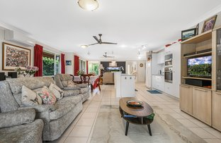 Picture of 37 Dorian Crescent, Sippy Downs QLD 4556