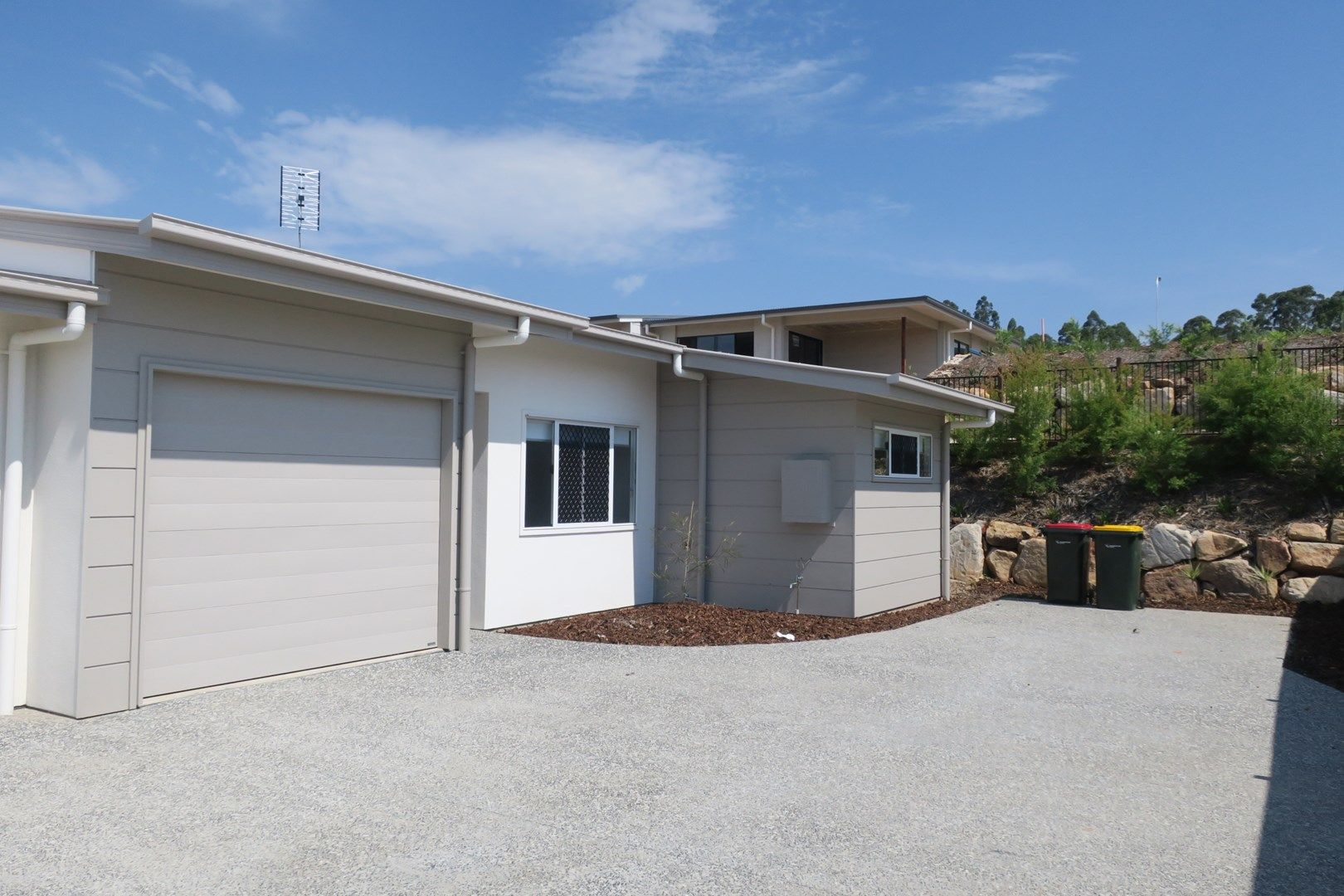 2/40 Davey Drive, Woombye QLD 4559, Image 0