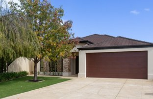 Picture of 6 Emmet Parkway, Canning Vale WA 6155