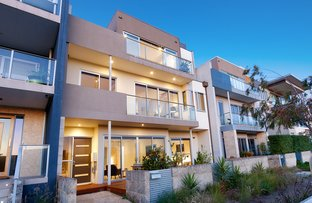 Picture of 18 The Cove, Safety Beach VIC 3936