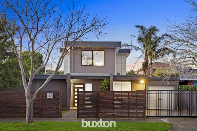 Picture of 43 Collins Street, MENTONE VIC 3194