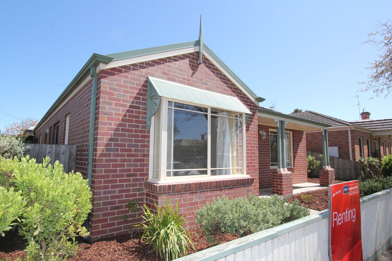 702 Eyre Street, Ballarat Central VIC 3350, Image 0