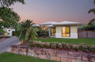 27 Candlebark Circuit, Upper Coomera QLD 4209