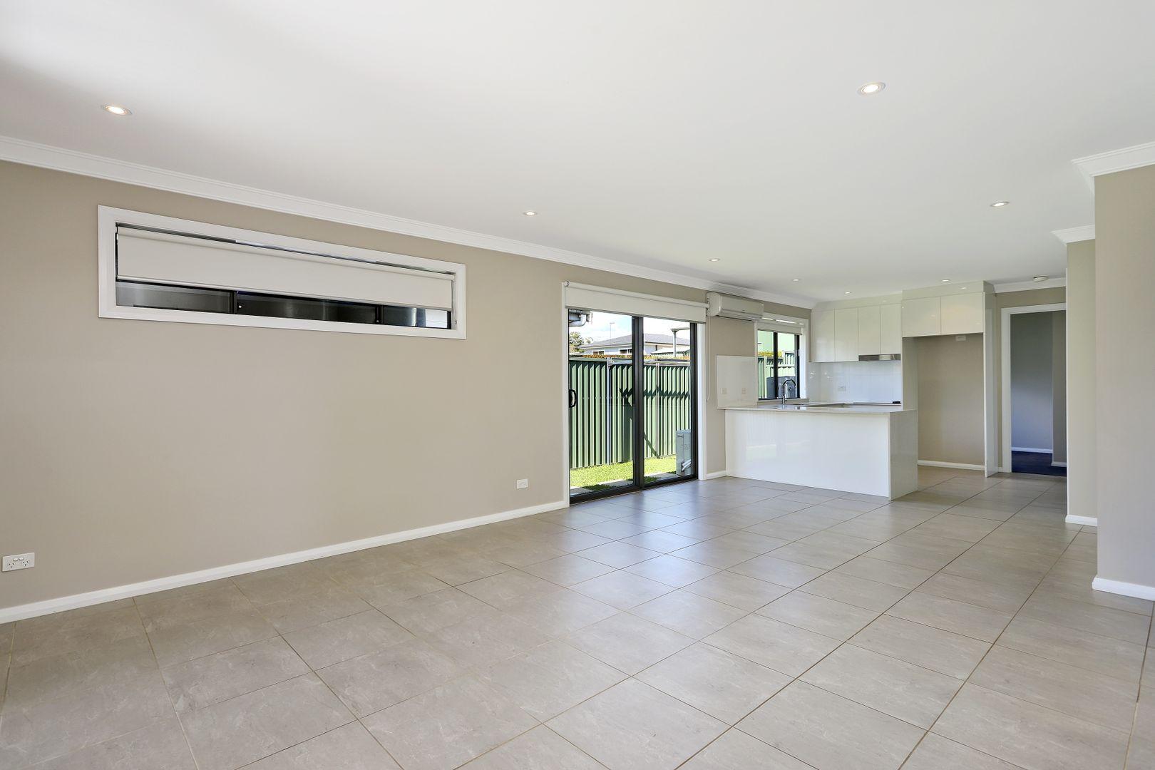 2/26 Sydney St, Riverstone NSW 2765, Image 2