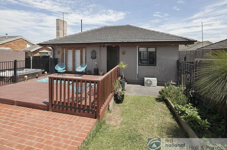 50 Power  Road, Doveton VIC 3177, Image 0