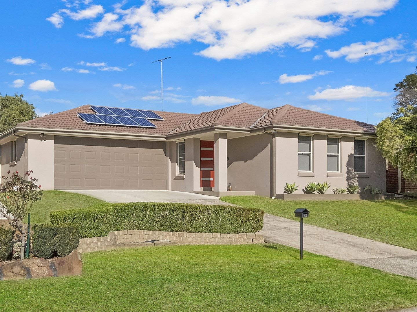 15 Wimbow Place, South Windsor NSW 2756, Image 0