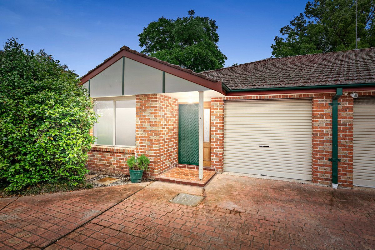 2/565 George Street, South Windsor NSW 2756, Image 0