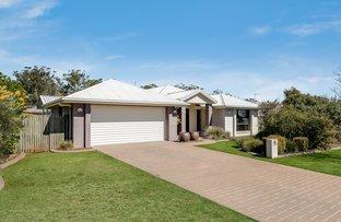 Picture of 34 McClymont Drive, Rangeville QLD 4350
