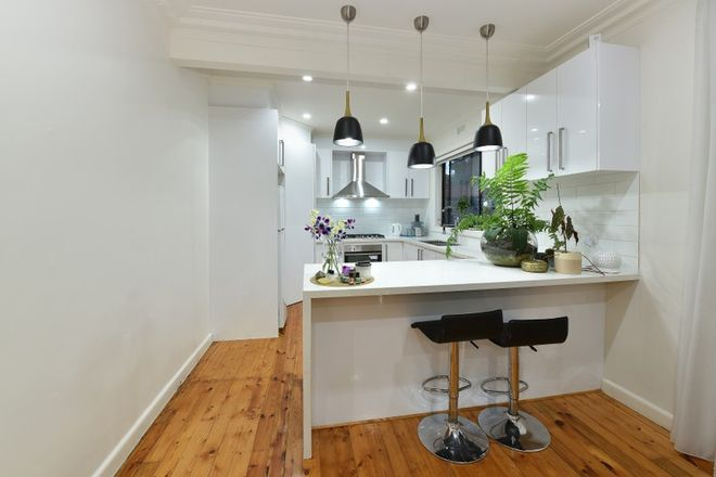 Picture of 9 Bawden Court, PASCOE VALE VIC 3044