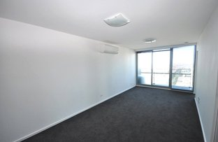 Picture of 2506/241 City Road, Southbank VIC 3006