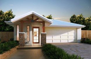 Picture of lot 76 Killara Estate, Logan Reserve QLD 4133
