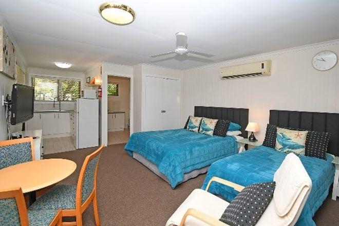 Picture of Unit 30/1 Shell Street, URANGAN QLD 4655
