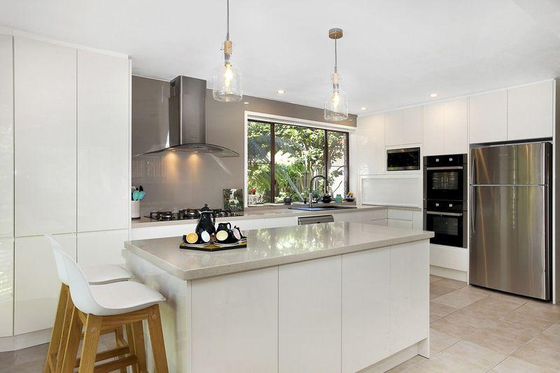 55 Nullabor Place, Yarrawarrah NSW 2233, Image 2