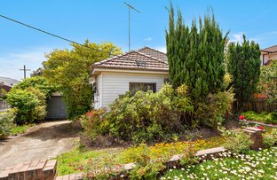 Picture of 16 George Street, Penshurst NSW 2222