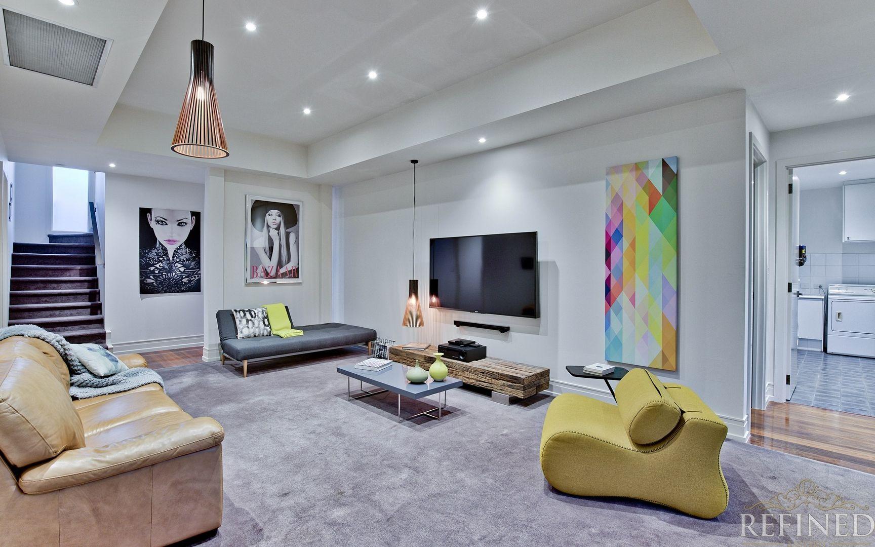 84C Osmond Terrace, Norwood SA 5067, Image 1