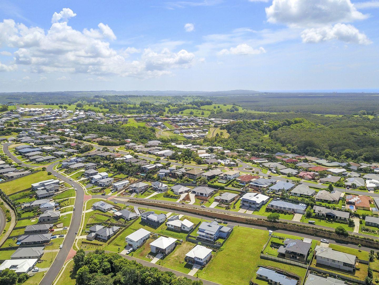 2/30 Chilcott Circuit, Cumbalum NSW 2478, Image 2