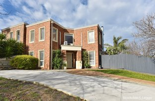 Picture of 2 Benaud Place, Epping VIC 3076