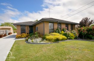 Picture of 41 Stamford Street, Wendouree VIC 3355