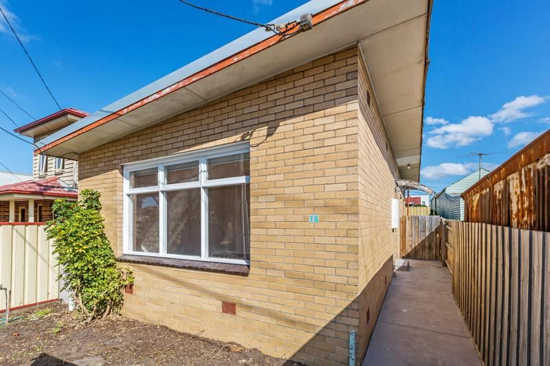 16 Swan Street, Footscray VIC 3011, Image 0