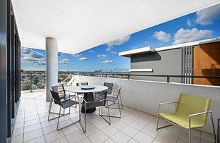 810c/5 Pope Street, Ryde NSW 2112