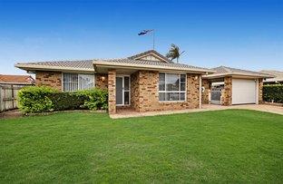 Picture of 59 Coolgarra Avenue, Bongaree QLD 4507