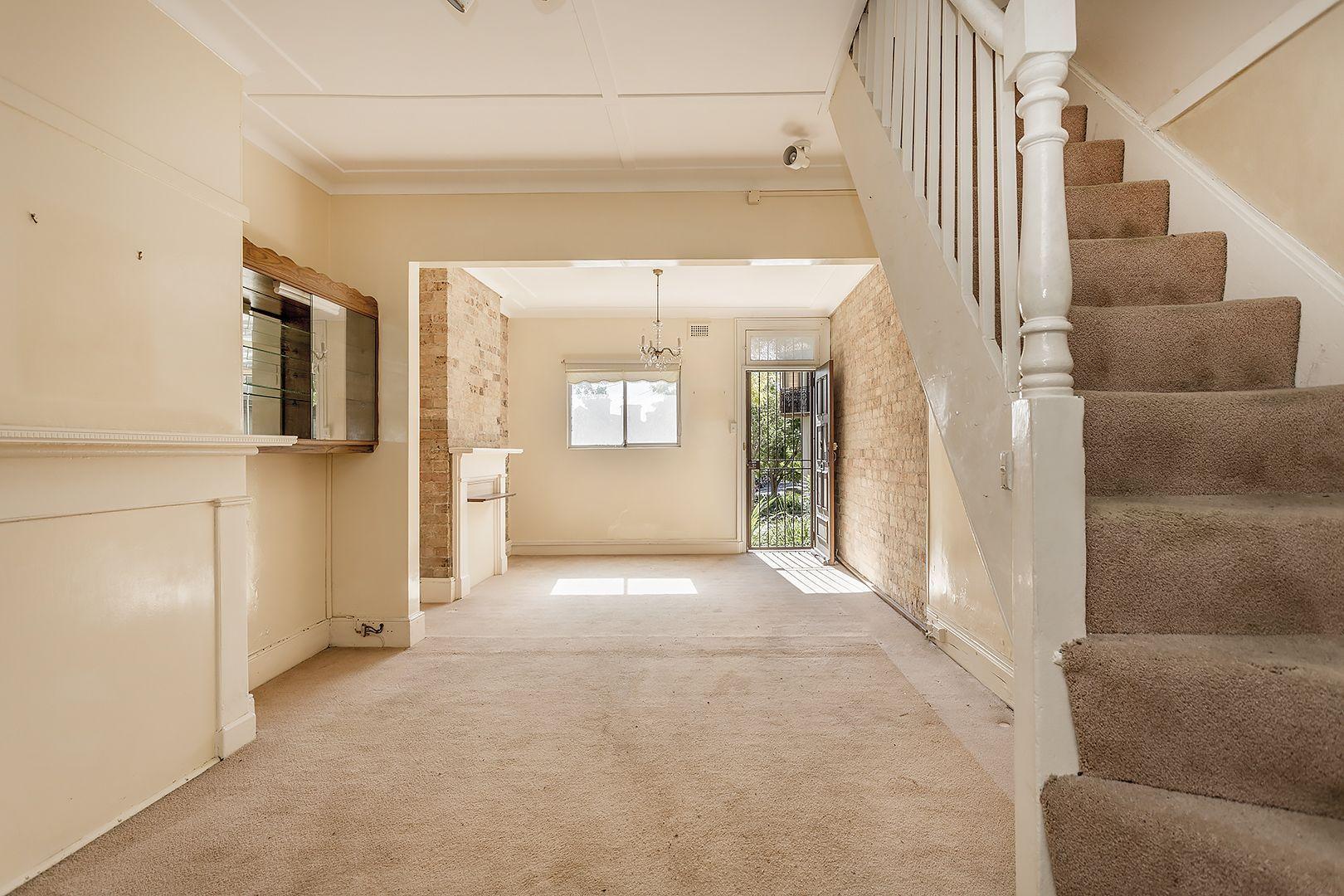 46 Walter Street, Paddington NSW 2021, Image 2