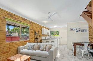 Picture of 12/6 Grantala Street, Manoora QLD 4870