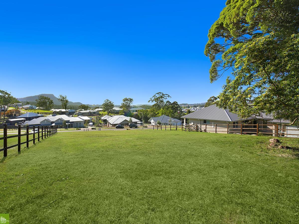 711 Coral Vale Drive, Wongawilli NSW 2530, Image 1