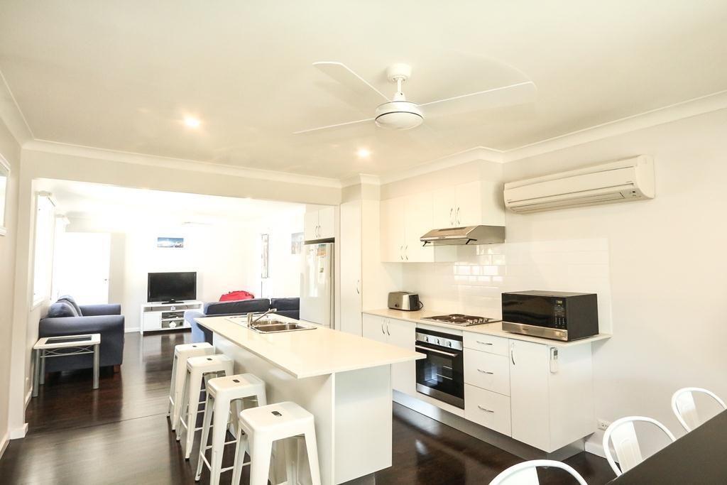 8 Jaccaba Street, Hawks Nest NSW 2324, Image 0