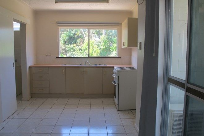 Picture of 1/31 Mitchell Street, SOUTH MISSION BEACH QLD 4852