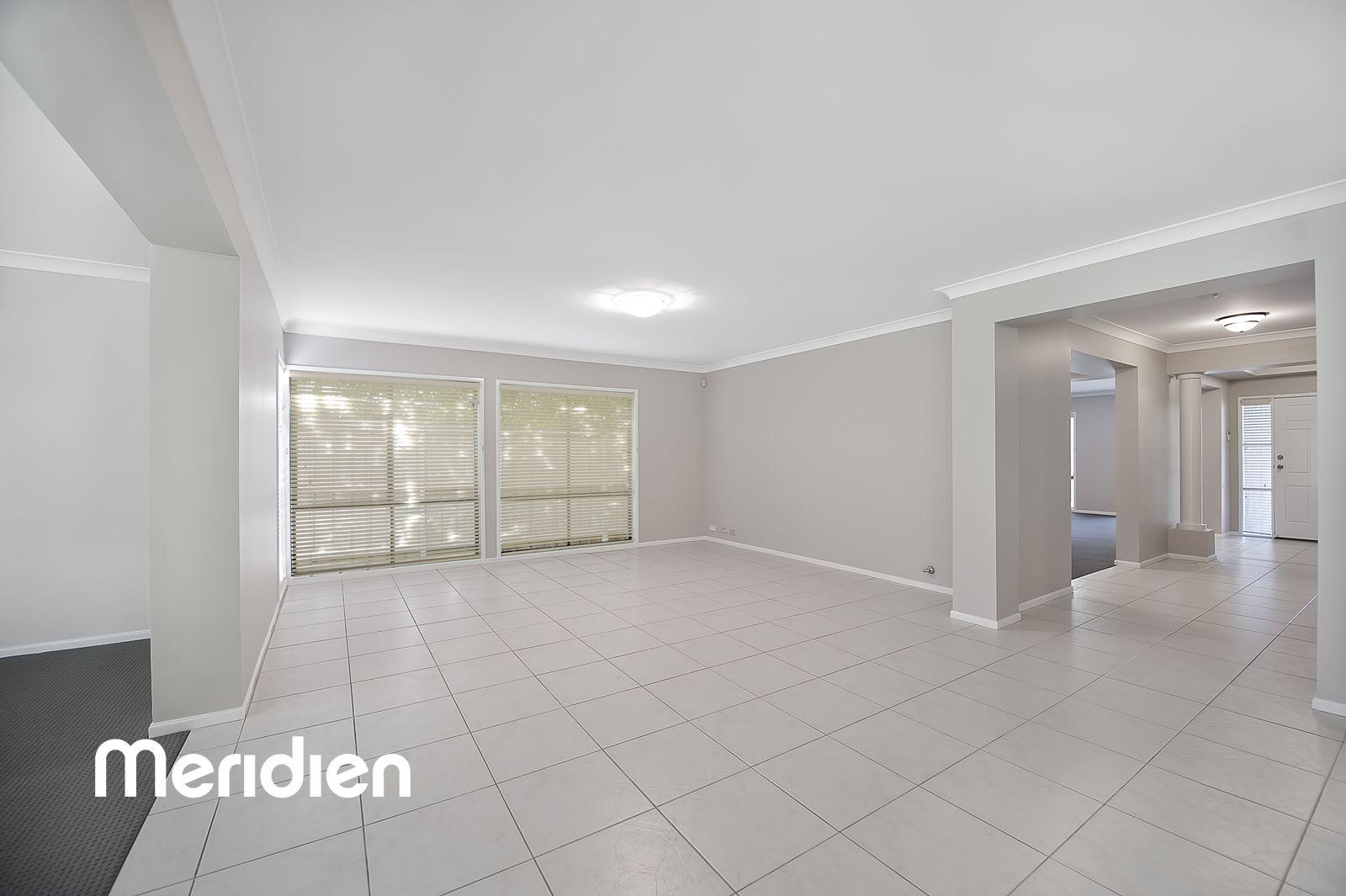 24 Balfour Avenue, Beaumont Hills NSW 2155, Image 2