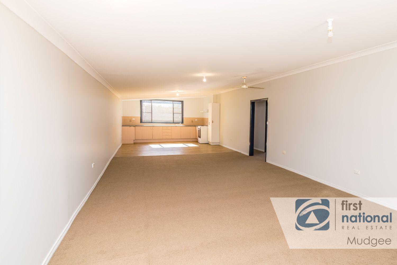 1/26 Sydney Road, Mudgee NSW 2850, Image 2