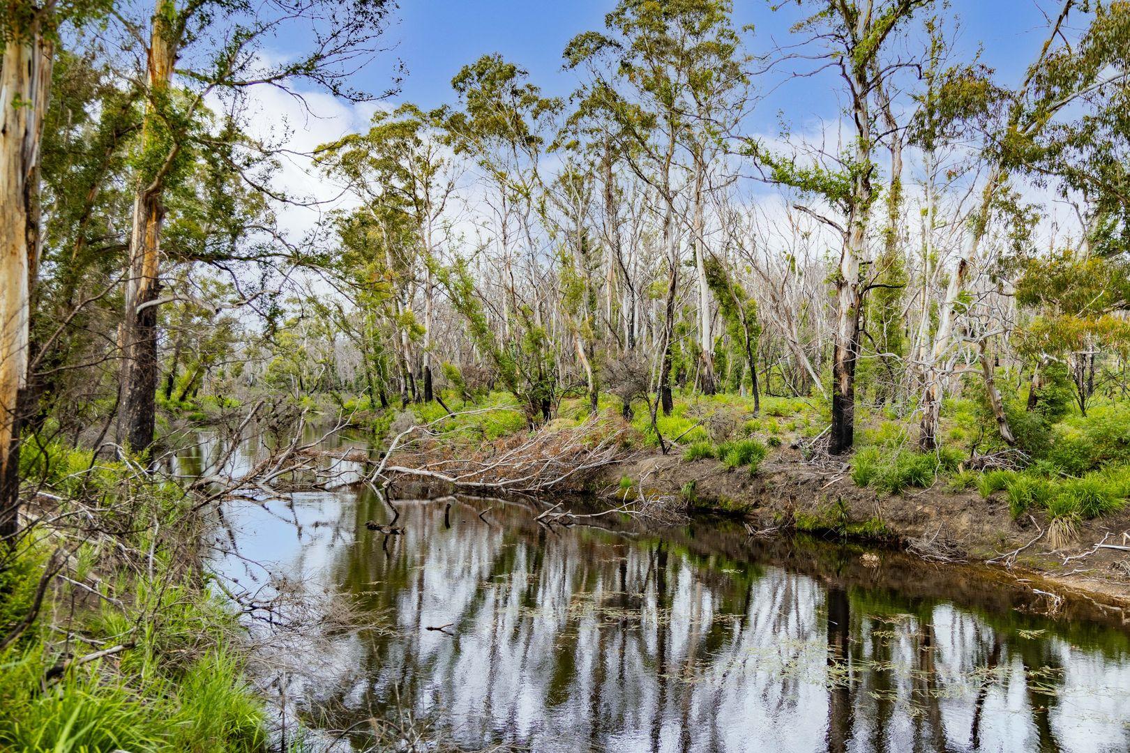7164 Nerriga Road, Oallen NSW 2580, Image 1