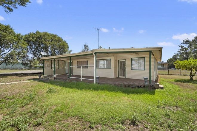 Picture of 651 Londonderry Road, LONDONDERRY NSW 2753