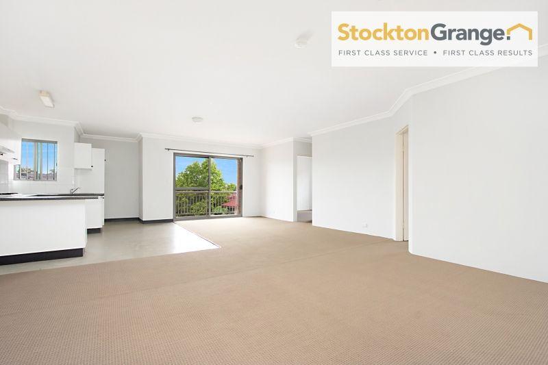 32/324 Woodstock Avenue, Mount Druitt NSW 2770, Image 1