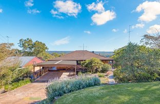 57 Brook Road, Glenbrook NSW 2773