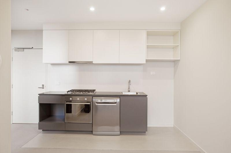 3601/568 Collins Street, Melbourne VIC 3000, Image 1