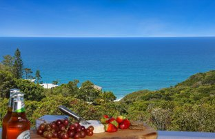 Picture of 63 Grandview  Drive, Coolum Beach QLD 4573
