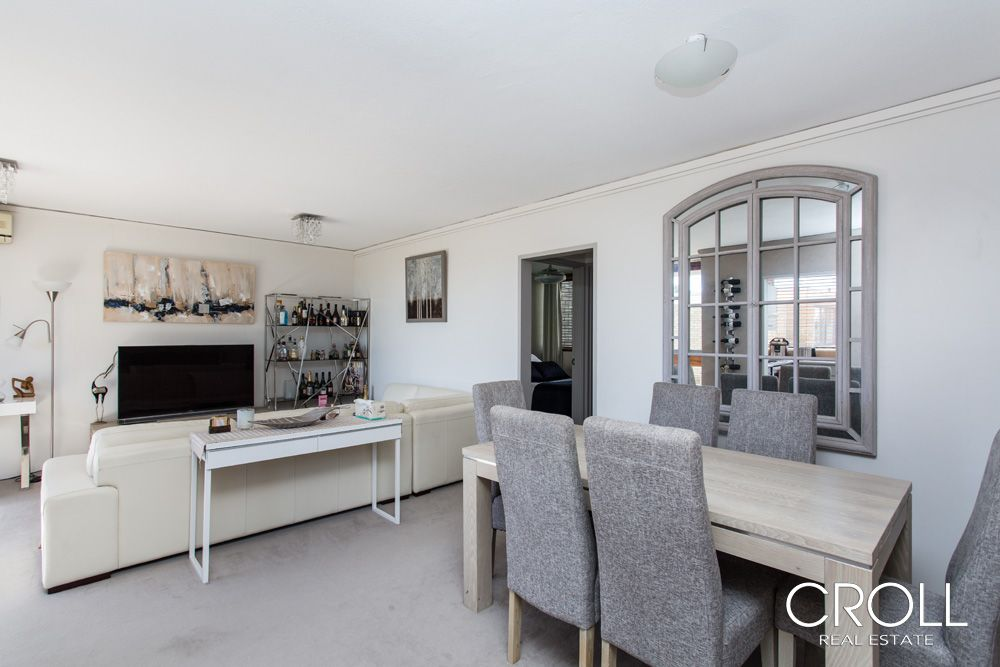 24/102 Young Street, Cremorne NSW 2090, Image 2