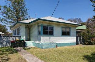 Picture of 6 Gill Avenue, Taree NSW 2430